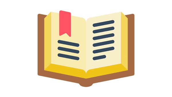 Scriptiedagen – een productief alternatief voor de bieb