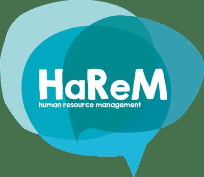 Scriptielokaal partner SV HaReM