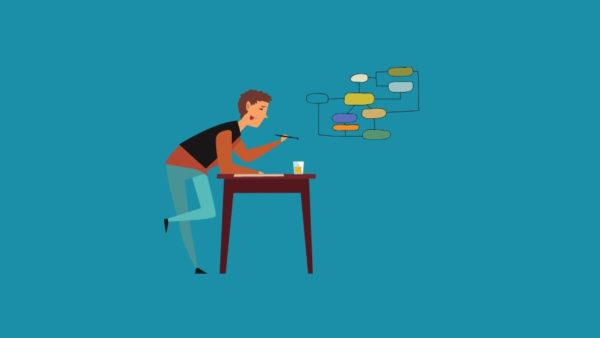 Scriptietip | Teken het juridisch kader uit
